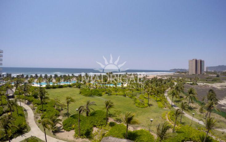 Foto de departamento en venta en, playa diamante, acapulco de juárez, guerrero, 1793650 no 01