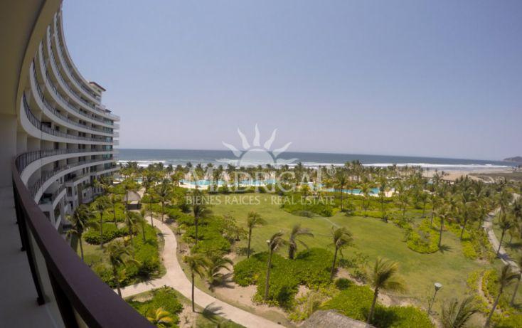 Foto de departamento en venta en, playa diamante, acapulco de juárez, guerrero, 1793650 no 03