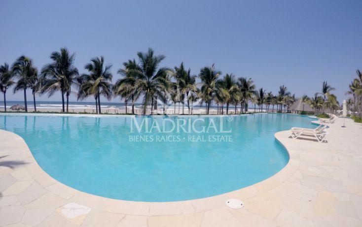 Foto de departamento en venta en, playa diamante, acapulco de juárez, guerrero, 1793650 no 05