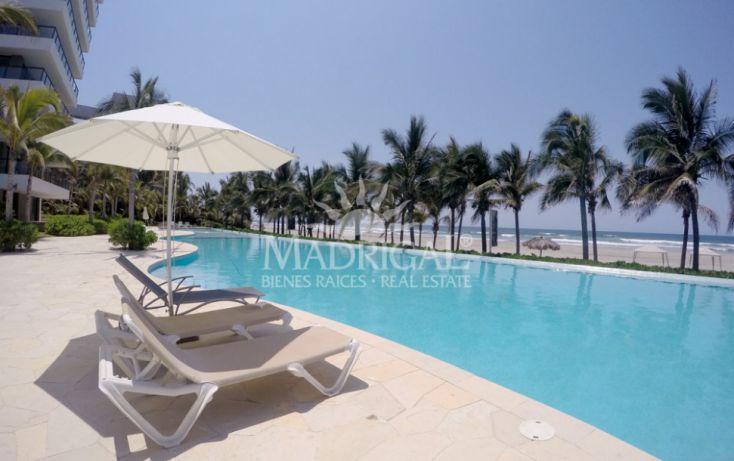 Foto de departamento en venta en, playa diamante, acapulco de juárez, guerrero, 1793650 no 07