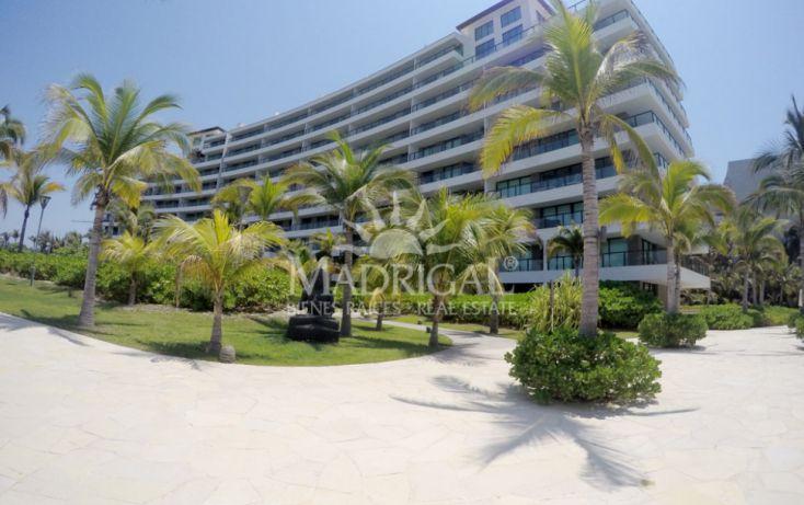 Foto de departamento en venta en, playa diamante, acapulco de juárez, guerrero, 1793650 no 08