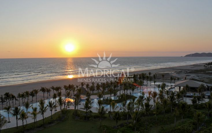 Foto de departamento en venta en, playa diamante, acapulco de juárez, guerrero, 1793650 no 12