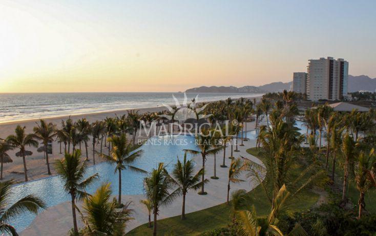 Foto de departamento en venta en, playa diamante, acapulco de juárez, guerrero, 1793650 no 13