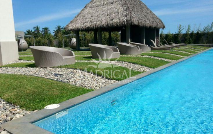 Foto de departamento en venta en, playa diamante, acapulco de juárez, guerrero, 1793650 no 17