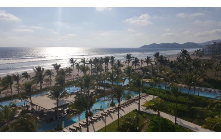 Foto de departamento en renta en  , playa diamante, acapulco de juárez, guerrero, 1803972 No. 01