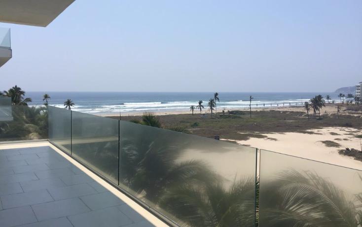 Foto de departamento en renta en  , playa diamante, acapulco de juárez, guerrero, 1804456 No. 01