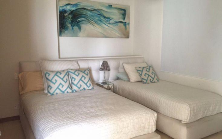 Foto de departamento en renta en, playa diamante, acapulco de juárez, guerrero, 1804456 no 03