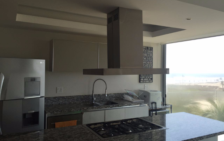 Foto de departamento en renta en  , playa diamante, acapulco de juárez, guerrero, 1804456 No. 04