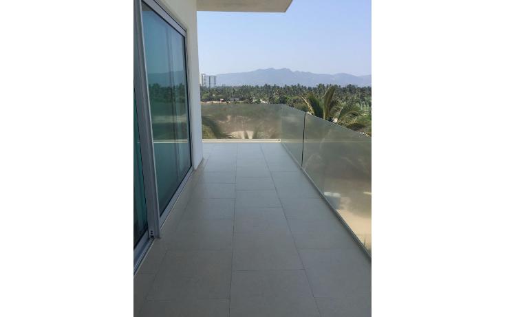 Foto de departamento en renta en  , playa diamante, acapulco de juárez, guerrero, 1804456 No. 05