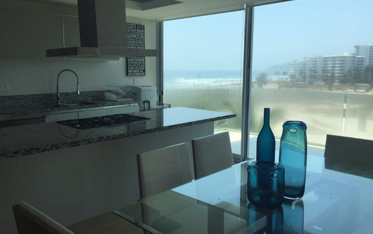 Foto de departamento en renta en  , playa diamante, acapulco de juárez, guerrero, 1804456 No. 06