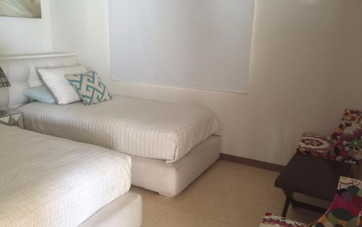 Foto de departamento en renta en  , playa diamante, acapulco de juárez, guerrero, 1804456 No. 09