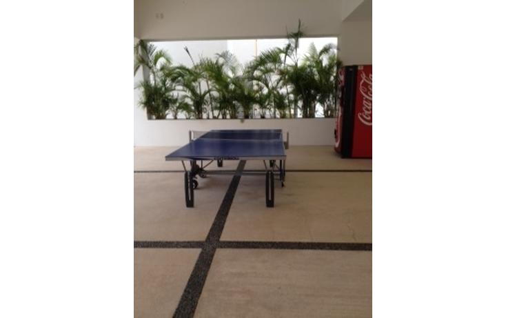 Foto de departamento en venta en  , playa diamante, acapulco de ju?rez, guerrero, 1847906 No. 15