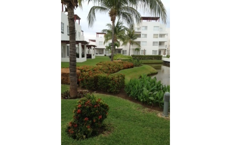 Foto de departamento en venta en  , playa diamante, acapulco de ju?rez, guerrero, 1847906 No. 16