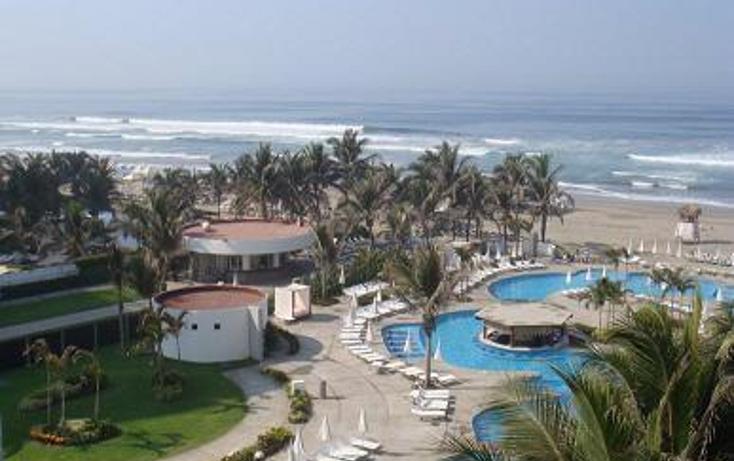 Foto de departamento en venta en  , playa diamante, acapulco de juárez, guerrero, 1853878 No. 14