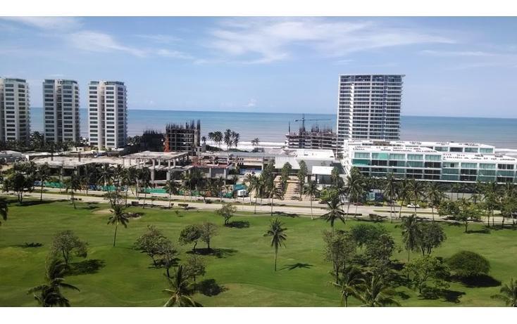 Foto de departamento en venta en  , playa diamante, acapulco de juárez, guerrero, 1864074 No. 01