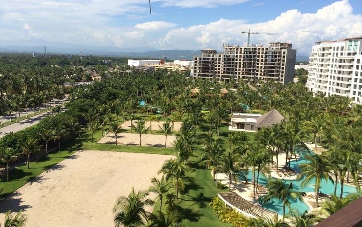 Foto de departamento en venta en  , playa diamante, acapulco de ju?rez, guerrero, 1864542 No. 01