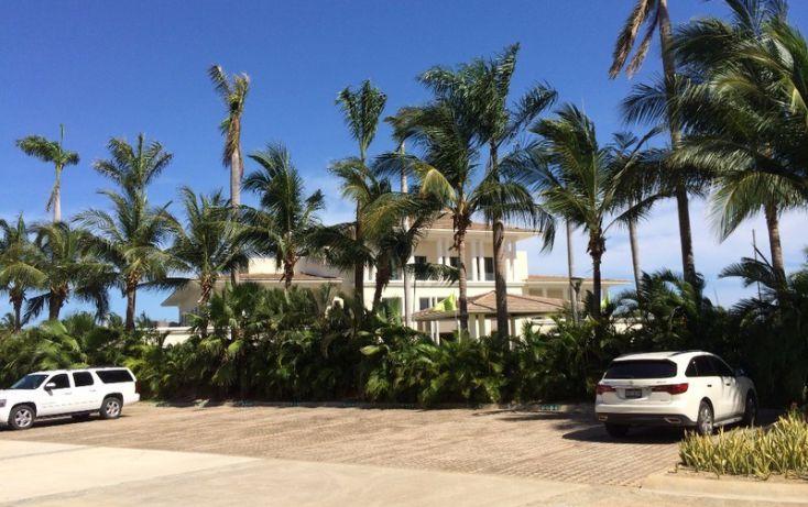 Foto de departamento en venta en, playa diamante, acapulco de juárez, guerrero, 1864542 no 13