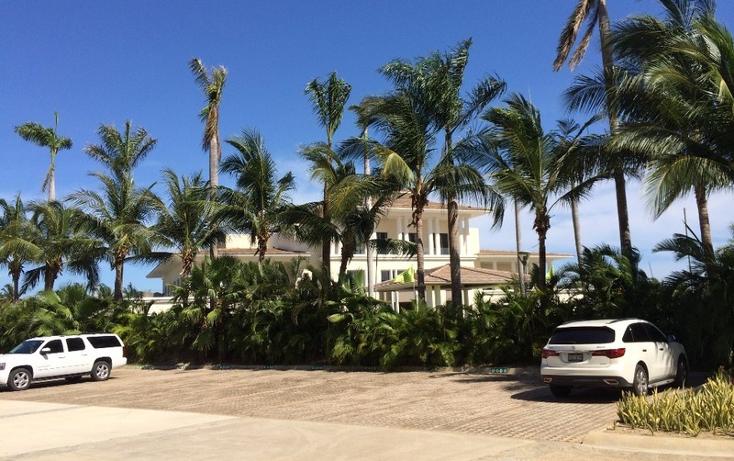Foto de departamento en venta en  , playa diamante, acapulco de ju?rez, guerrero, 1864542 No. 13
