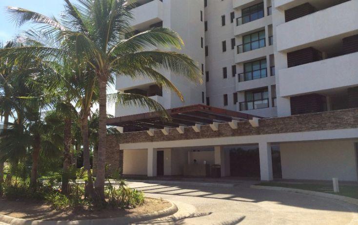 Foto de departamento en venta en, playa diamante, acapulco de juárez, guerrero, 1864542 no 15