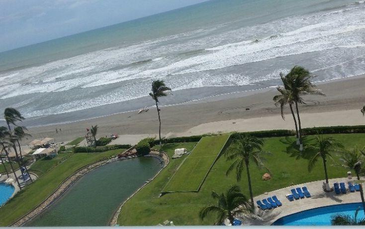 Foto de departamento en venta en, playa diamante, acapulco de juárez, guerrero, 1864612 no 03