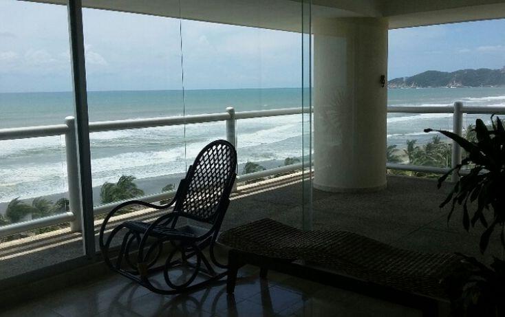 Foto de departamento en venta en, playa diamante, acapulco de juárez, guerrero, 1864612 no 04