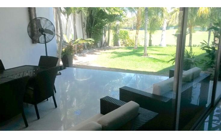 Foto de casa en renta en  , playa diamante, acapulco de ju?rez, guerrero, 1865124 No. 02