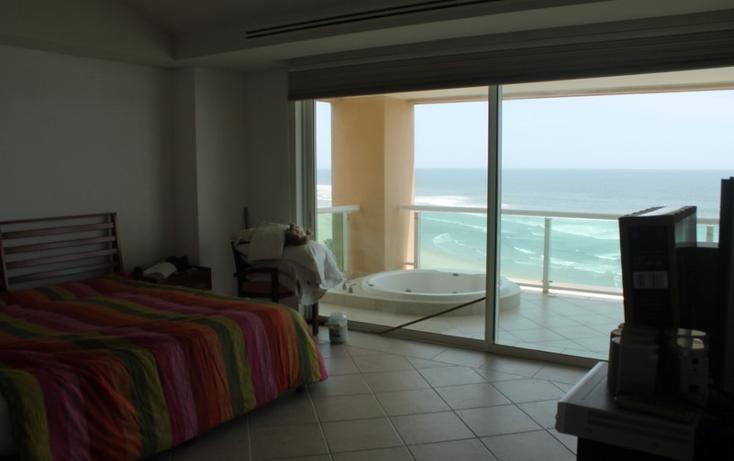 Foto de departamento en venta en  , playa diamante, acapulco de juárez, guerrero, 1870454 No. 01