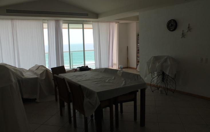 Foto de departamento en venta en  , playa diamante, acapulco de juárez, guerrero, 1870454 No. 14