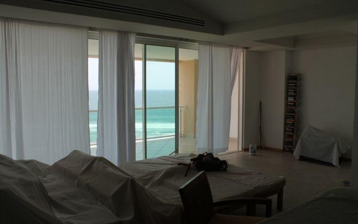 Foto de departamento en venta en, playa diamante, acapulco de juárez, guerrero, 1870454 no 17