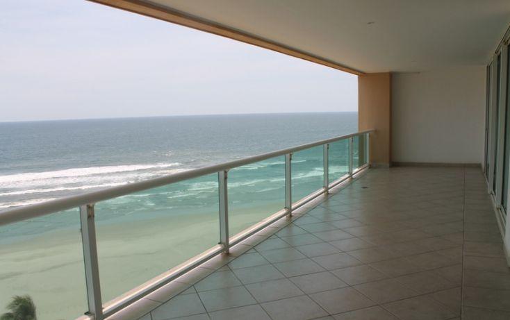 Foto de departamento en venta en, playa diamante, acapulco de juárez, guerrero, 1870454 no 18