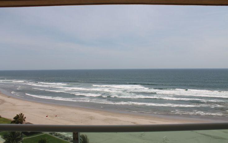 Foto de departamento en venta en, playa diamante, acapulco de juárez, guerrero, 1870454 no 20