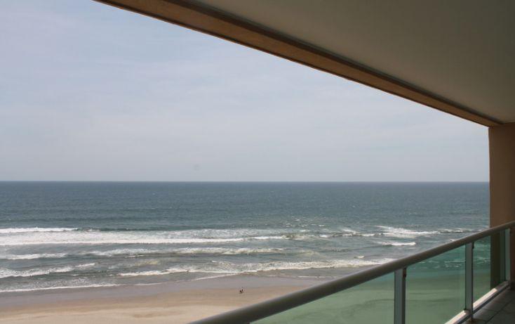 Foto de departamento en venta en, playa diamante, acapulco de juárez, guerrero, 1870454 no 21