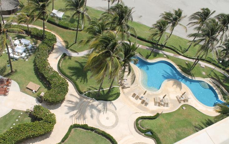 Foto de departamento en venta en  , playa diamante, acapulco de juárez, guerrero, 1870454 No. 22
