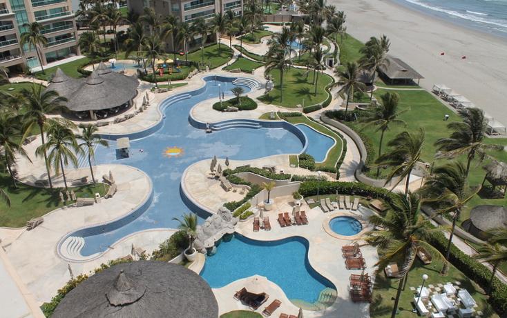 Foto de departamento en venta en  , playa diamante, acapulco de juárez, guerrero, 1870454 No. 23