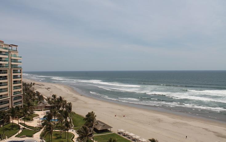 Foto de departamento en venta en  , playa diamante, acapulco de juárez, guerrero, 1870454 No. 26