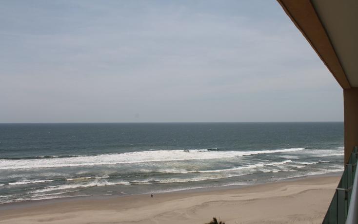 Foto de departamento en venta en  , playa diamante, acapulco de juárez, guerrero, 1870454 No. 27