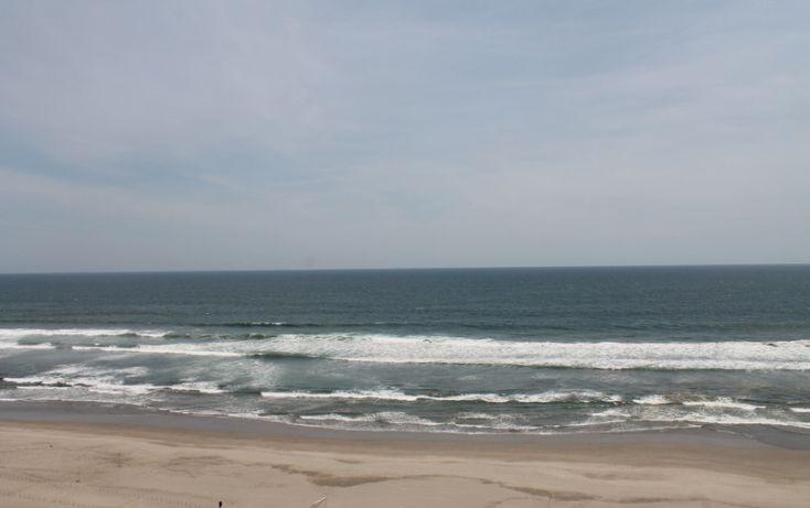 Foto de departamento en venta en, playa diamante, acapulco de juárez, guerrero, 1870454 no 28