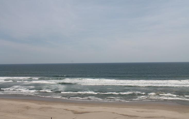 Foto de departamento en venta en  , playa diamante, acapulco de juárez, guerrero, 1870454 No. 28