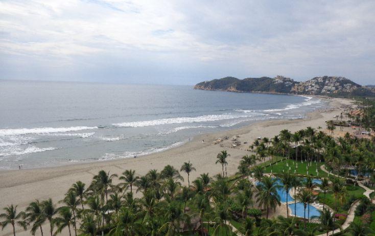 Foto de departamento en venta en, playa diamante, acapulco de juárez, guerrero, 1870968 no 01