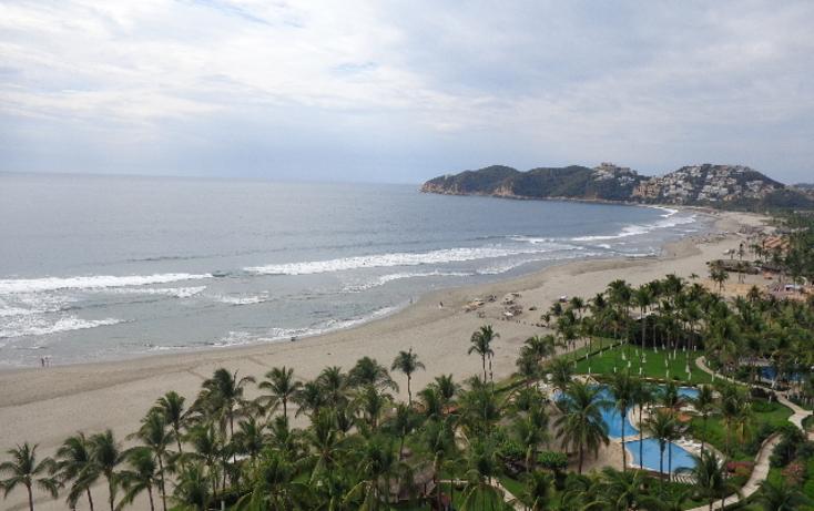 Foto de departamento en venta en  , playa diamante, acapulco de juárez, guerrero, 1870968 No. 01