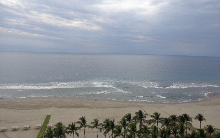 Foto de departamento en venta en, playa diamante, acapulco de juárez, guerrero, 1870968 no 02