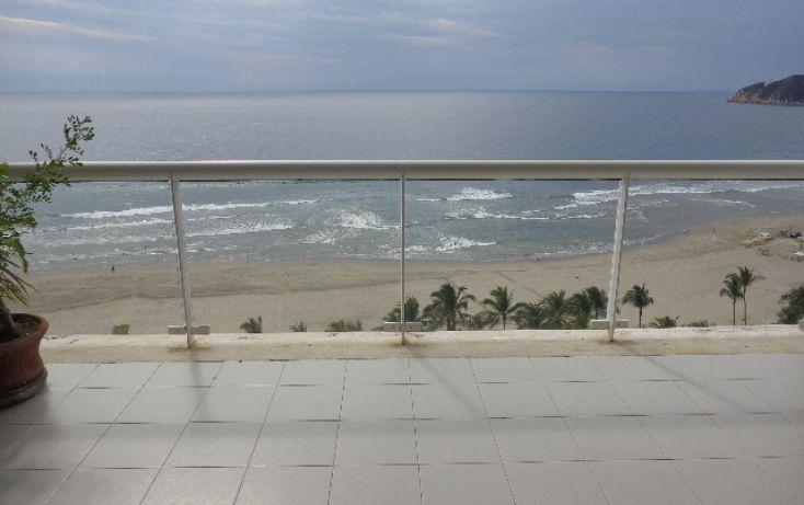 Foto de departamento en venta en, playa diamante, acapulco de juárez, guerrero, 1870968 no 03
