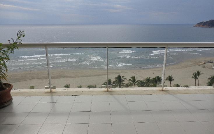 Foto de departamento en venta en  , playa diamante, acapulco de juárez, guerrero, 1870968 No. 03