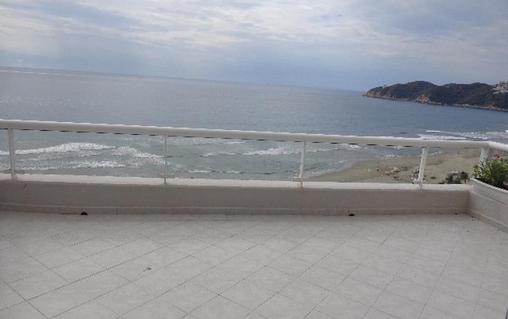 Foto de departamento en venta en  , playa diamante, acapulco de juárez, guerrero, 1870968 No. 04