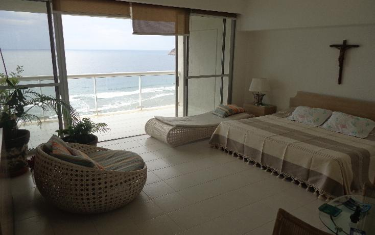 Foto de departamento en venta en  , playa diamante, acapulco de juárez, guerrero, 1870968 No. 08
