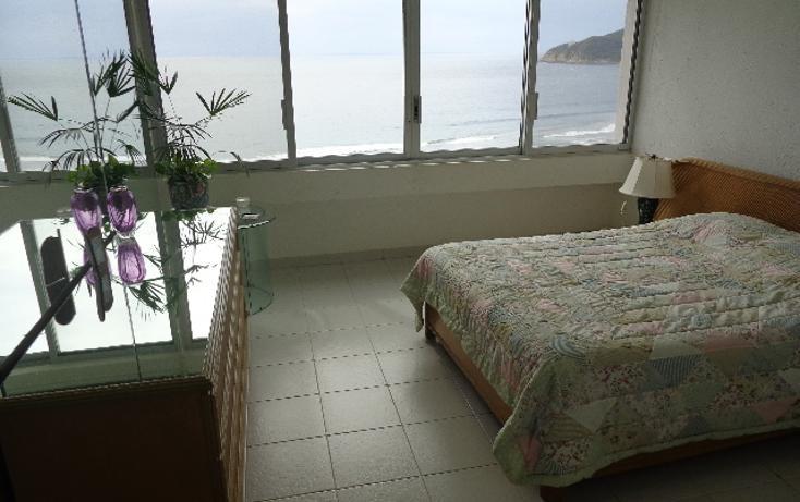 Foto de departamento en venta en  , playa diamante, acapulco de juárez, guerrero, 1870968 No. 09