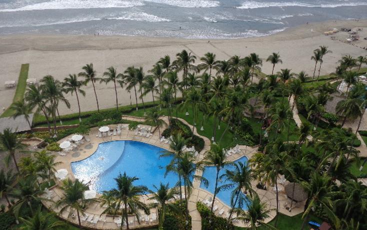 Foto de departamento en venta en  , playa diamante, acapulco de juárez, guerrero, 1870968 No. 12