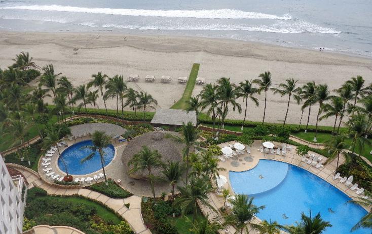Foto de departamento en venta en  , playa diamante, acapulco de juárez, guerrero, 1870968 No. 13