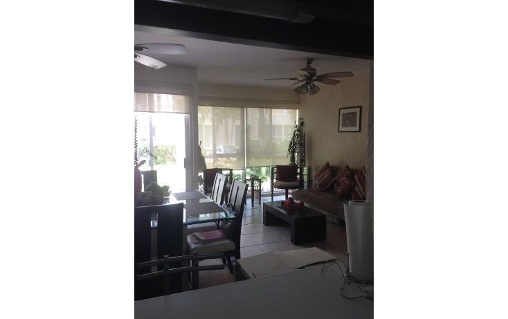 Foto de casa en venta en  , playa diamante, acapulco de juárez, guerrero, 1871410 No. 01