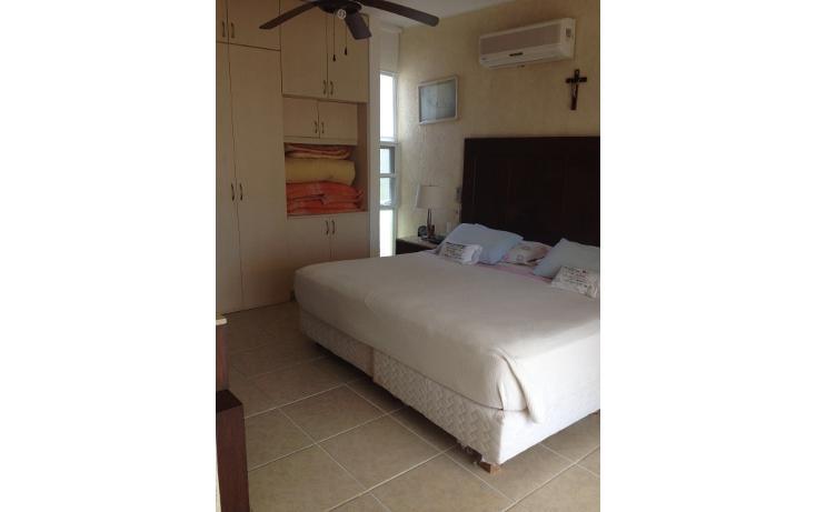 Foto de casa en venta en  , playa diamante, acapulco de juárez, guerrero, 1871410 No. 05